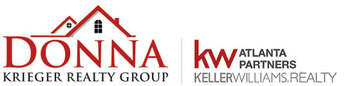 Donna Krieger Keller Williams Realty Group
