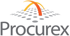 Procurex Inc.