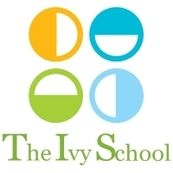 The Ivy International School