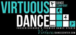 Virtuous Dance Center