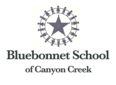Blue Bonnet School