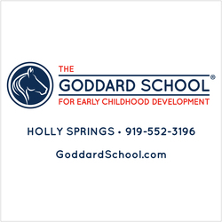 The Goddard School of Holly Springs
