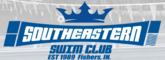 Southeastern Swim Club