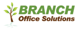Branch Office Solutions