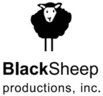 Black Sheep Productions