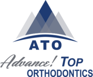 Advance! Top Orthodontics