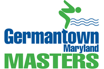 Germantown Masters