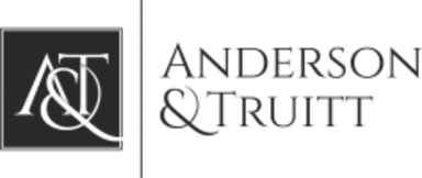 Anderson & Truitt, Attorneys at Law