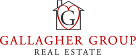 Gallagher Group Real Estate