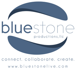 Bluestone Productions