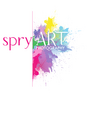 Spry Art Photography