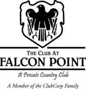 The Club at Falcon Point