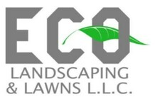 ECO Landscaping & Lawn