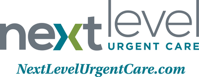 NextLevel Urgent Care