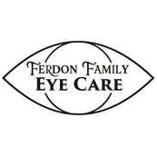 Ferdon Family Eye Care