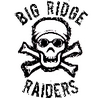 Big Ridge Raiders