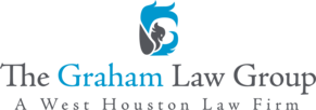 The Graham Law Group