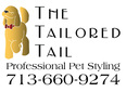 The Tailored Tail