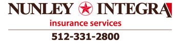 Nunley Integra Insurance Services