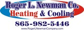 Roger L. Newman Co. Heating & Cooling
