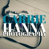 Carrie Hanna Photography