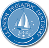 Leander Pediatric Dentistry