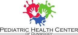 Pediatric Health Center of Dunwoody
