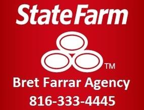 State Farm Bret Farrar Agency
