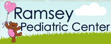 Ramsey Pediatrics