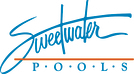 Sweetwater Pools