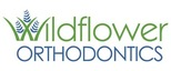Wildflower Orthodontics