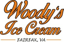 Woody's Ice Cream