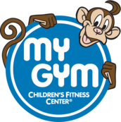My Gym Children's Fitness Center Burke