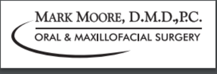 Dr. Moore