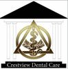 Crestview Dental Care