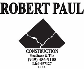 Robert Paul Construction