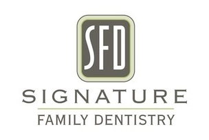 Signature Dentistry