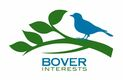 Bover Interests