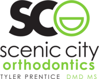 Scenic City Orthodontics