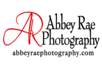 Abbey Rae Photography
