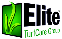 Elite TurfCare Group