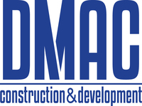 DMAC Construction & Development