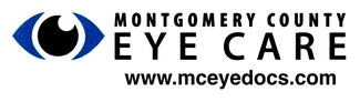 Montgomery County Eye Care