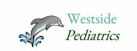 Westside Pediatrics