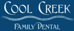 Cool Creek Dental