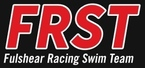 FRST - Fulshear Racing Swim Team