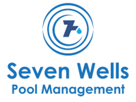 Seven Wells Pool Management