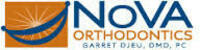 NoVA Orthodontics