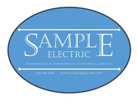 Sample Electric, Llc