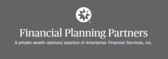 Financial Planning Partners